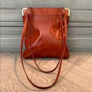 Vintage Rodo shoulder bag